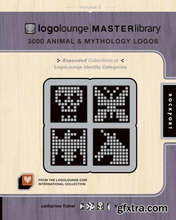 Logo Design e-Books BUNDLE مباشر,بوابة 2013 1392963284_logoloung