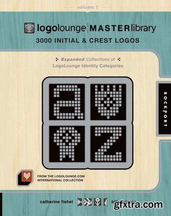 Logo Design e-Books BUNDLE مباشر,بوابة 2013 1392963288_logoloung