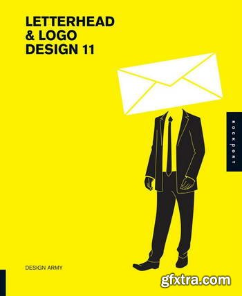 Logo Design e-Books BUNDLE مباشر,بوابة 2013 1392963293_letterhea