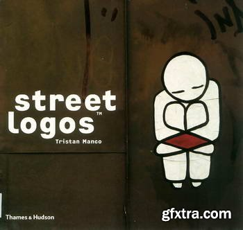 Logo Design e-Books BUNDLE مباشر,بوابة 2013 1392963293_street-lo
