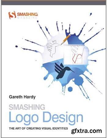 Logo Design e-Books BUNDLE مباشر,بوابة 2013 1392963295_smashing-