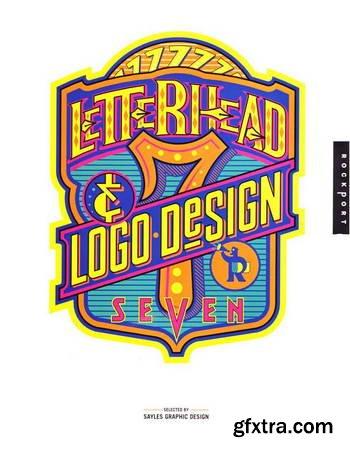 Logo Design e-Books BUNDLE مباشر,بوابة 2013 1392963296_letterhea