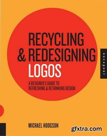 Logo Design e-Books BUNDLE مباشر,بوابة 2013 1392963297_recycling