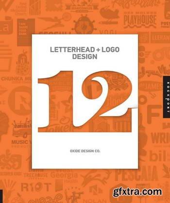 Logo Design e-Books BUNDLE مباشر,بوابة 2013 1392963299_letterhea