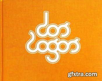 Logo Design e-Books BUNDLE مباشر,بوابة 2013 1392963305_dos-logos