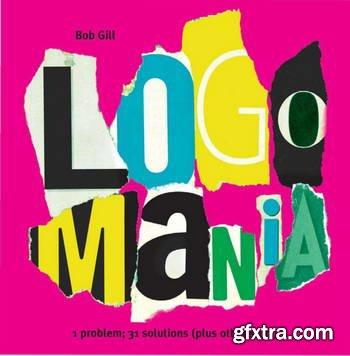 Logo Design e-Books BUNDLE مباشر,بوابة 2013 1392963325_logo-mani
