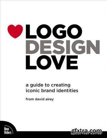 Logo Design e-Books BUNDLE مباشر,بوابة 2013 1392963330_david-air