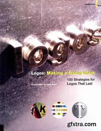 Logo Design e-Books BUNDLE مباشر,بوابة 2013 1392963330_logos-mak