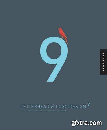 Logo Design e-Books BUNDLE مباشر,بوابة 2013 1392963333_letterhea