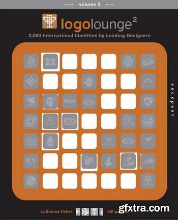 Logo Design e-Books BUNDLE مباشر,بوابة 2013 1392963334_logoloung
