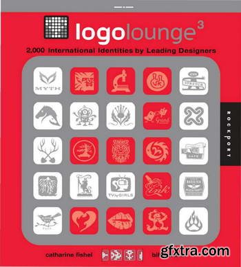 Logo Design e-Books BUNDLE مباشر,بوابة 2013 1392963335_logoloung