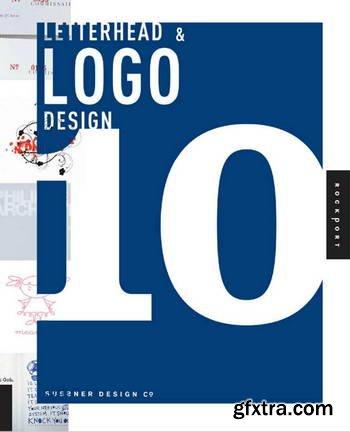 Logo Design e-Books BUNDLE مباشر,بوابة 2013 1392963339_letterhea