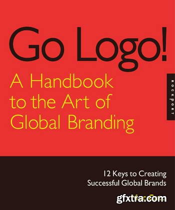Logo Design e-Books BUNDLE مباشر,بوابة 2013 1392963340_go.logo-a