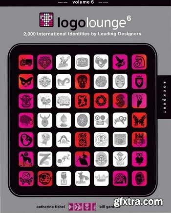 Logo Design e-Books BUNDLE مباشر,بوابة 2013 1392963340_logoloung