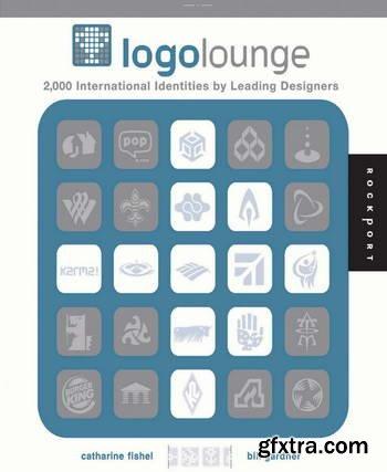 Logo Design e-Books BUNDLE مباشر,بوابة 2013 1392963342_logoloung