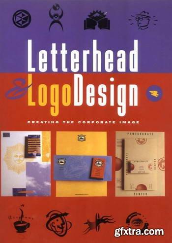 Logo Design e-Books BUNDLE مباشر,بوابة 2013 1392963350_letterhea