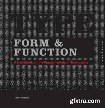 Logo Design e-Books BUNDLE مباشر,بوابة 2013 1392963356_type-form