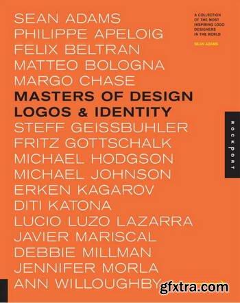 Logo Design e-Books BUNDLE مباشر,بوابة 2013 1392963360_masters-o