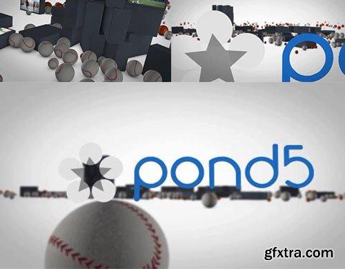 Pond5 - Sports Opener Ver-01