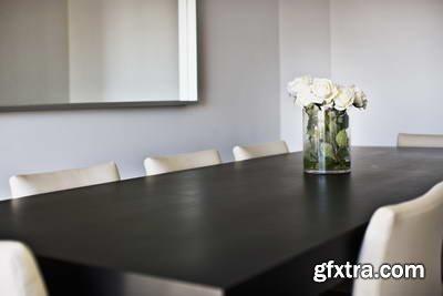 OJO Images 106 Modern Luxury