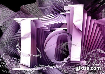 Adobe InDesign CC 9.2.1 (LS20) Multilingual