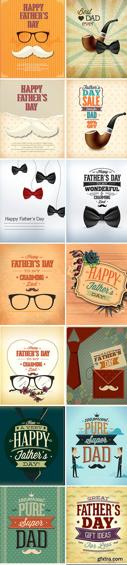 30 Fathers Day Collection 6