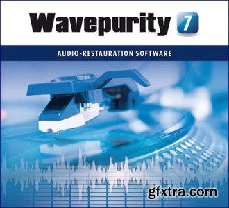 WavePurity Professional 7.98