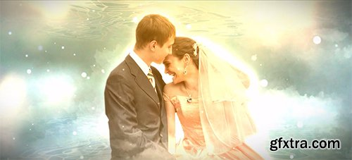 Pond5 Romantic Wedding Trailer 41291137 - After Effects Project