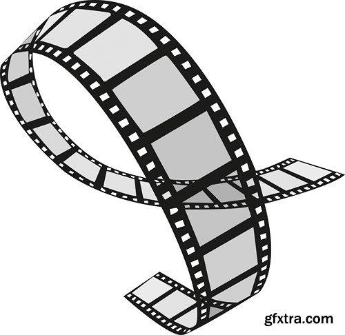 complete_guide_for_film_scoring.rar password