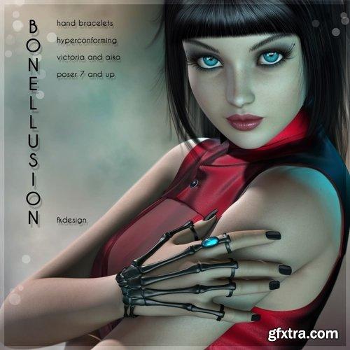 Bonellusion