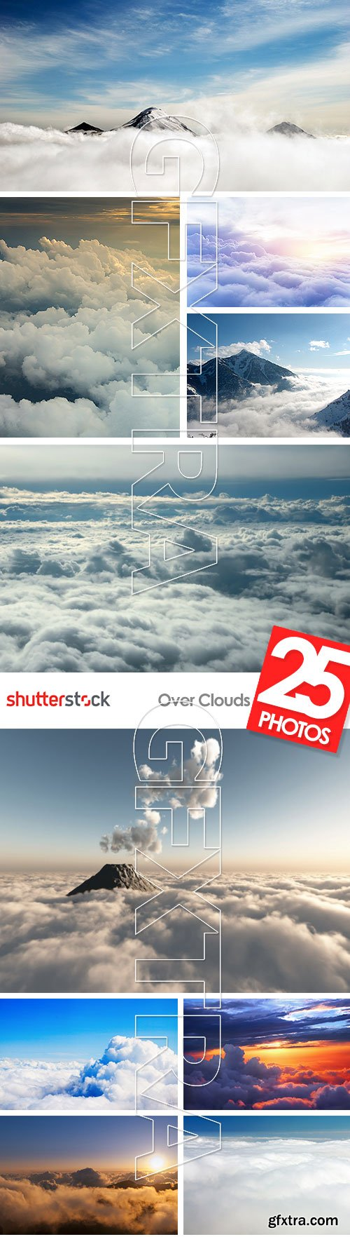 Over Clouds 25xJPG