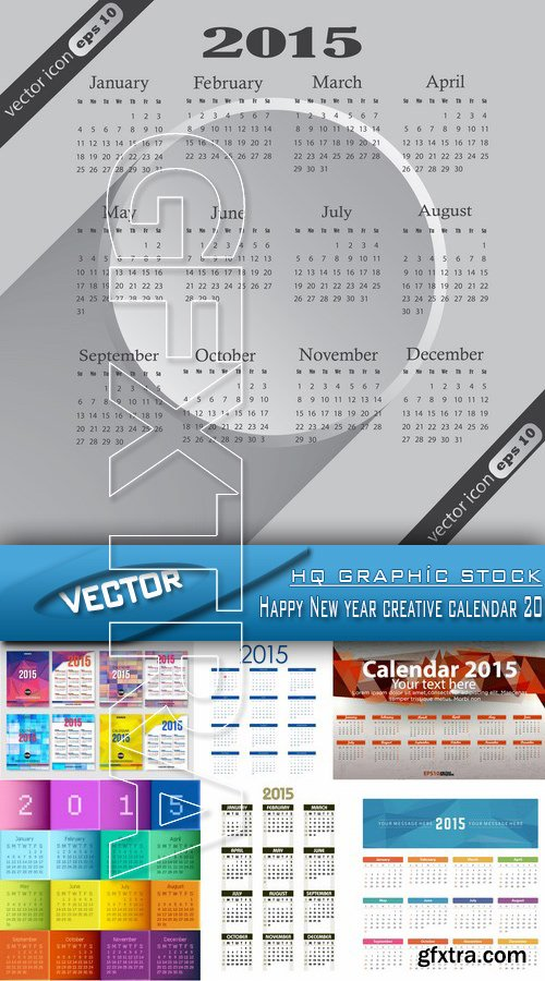 Calendar effects in the pakistani stock