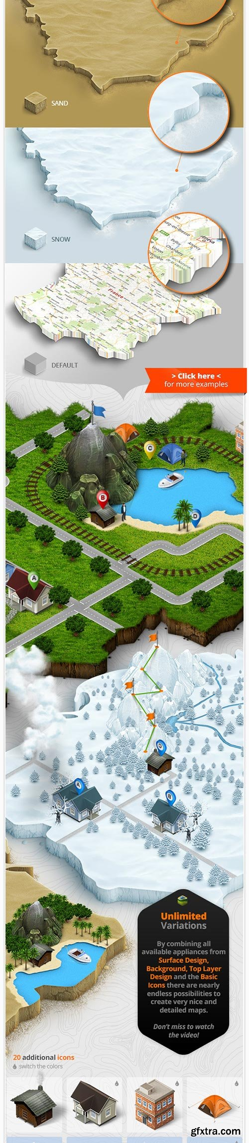 Graphicriver 3d map generator 2 isometric 7667950 vector graphicriver 3d map generator 2 isometric psd png jpg abr asl atn csh zxp cs4 rar 128 mb gumiabroncs Gallery