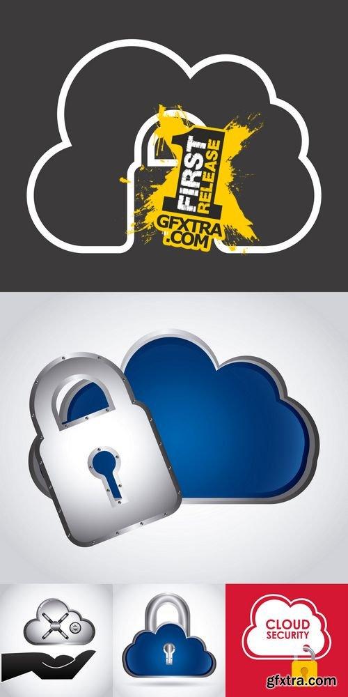 Vector - Cloud Security