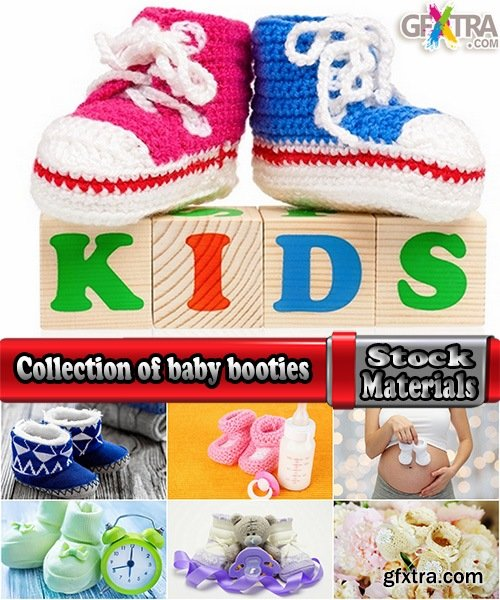 Collection of baby booties mom pregnant woman 25 HQ Jpeg