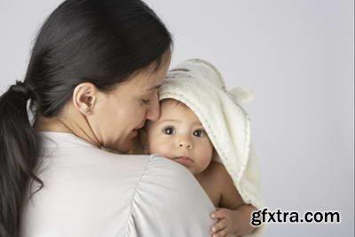 OJO Images OJ035 Baby Love