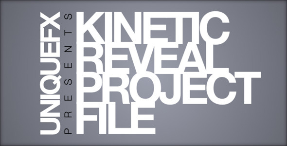 1428857144_adobe-after-effects-kinetic-r