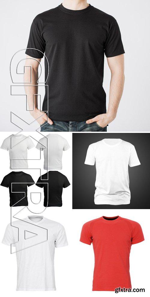 Stock Photos - T-Shirt Design 11