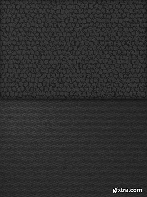Realistic Hi-Res leather texture - CM 1857