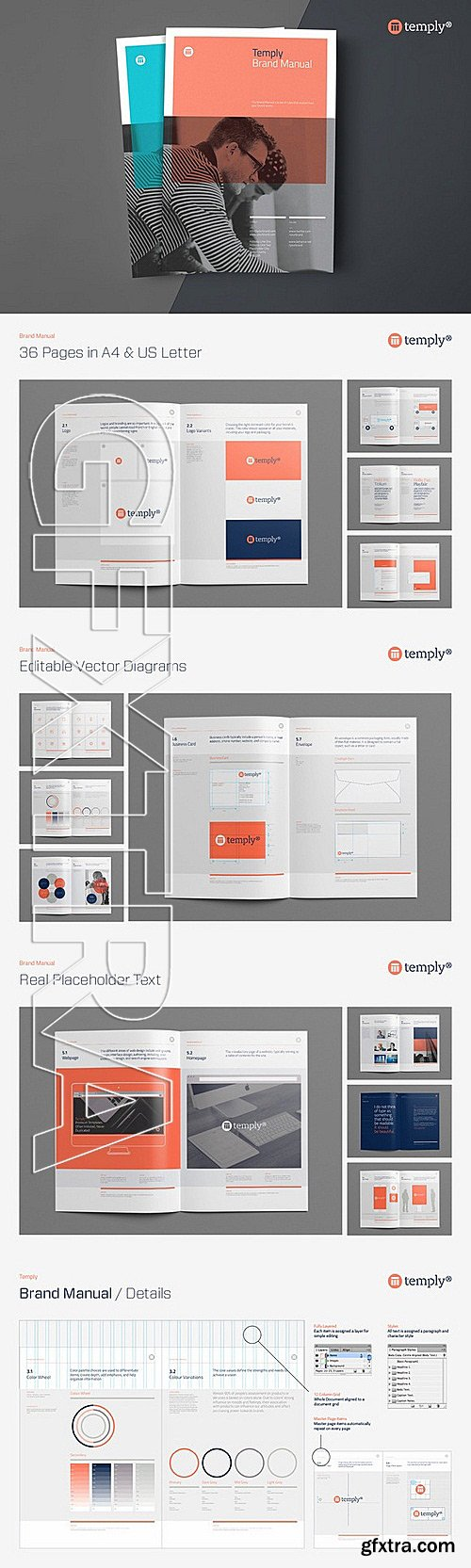 CM - Brand Manual Template 282539