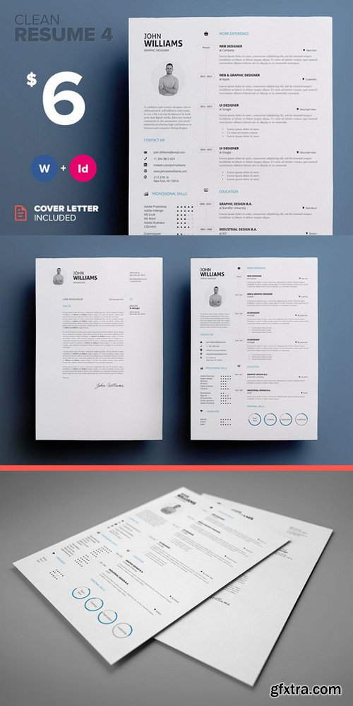adobe indesign templates   indd  u00bb page 253