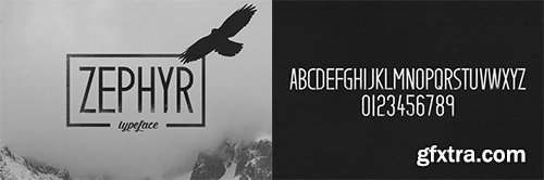 CM Display Font Bundle 307665 - 22 Typefaces 65 Fonts