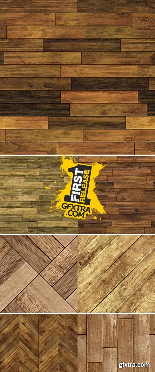 Stock Photos Wood Background Texture