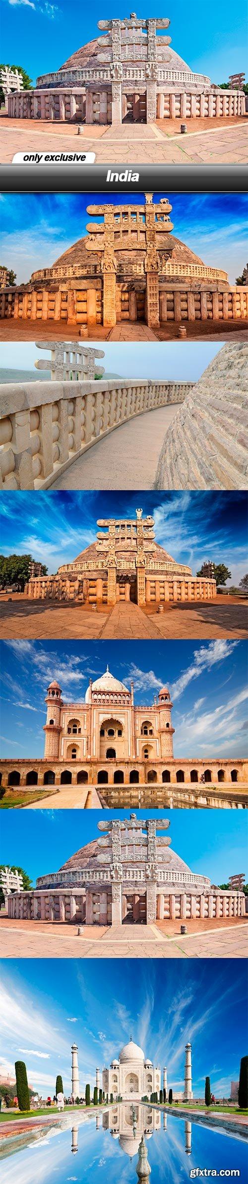India - 6 UHQ JPEG