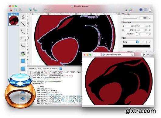 Schwartz 1.1.2 MacOSX