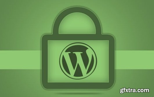 Learn Complete WordPress Security from Scratch