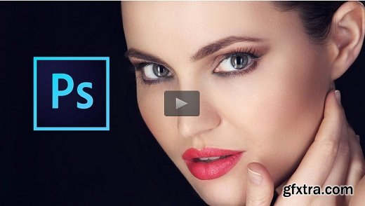 Learn Advanced Retouching Techniques in Photoshop