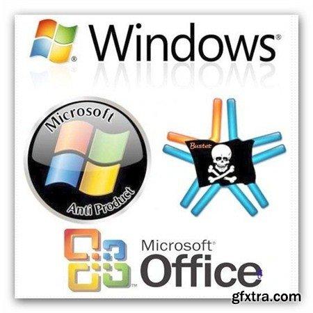Microsoft Toolkit 2.6 Beta 1