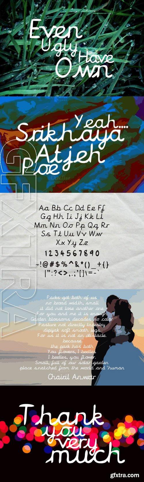 CM - SRIKHAYA 334540