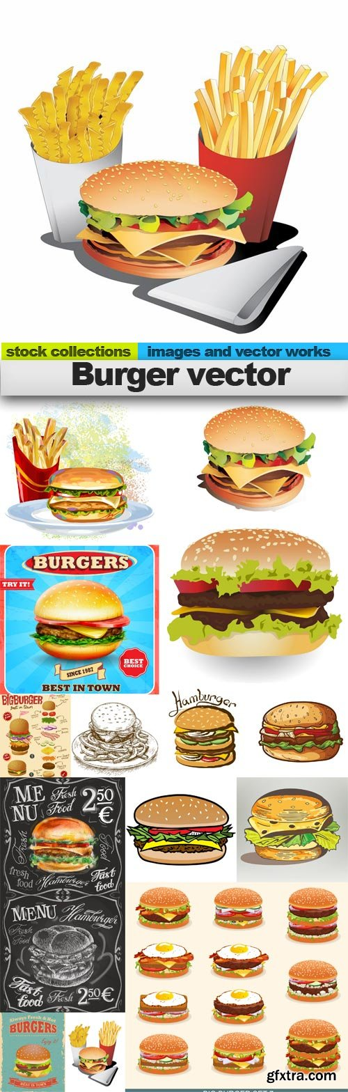 Burger vector, 15 x EPS